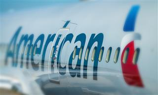 American Airlines sued by family of woman who died after flight South Carolina Brittany Oswell