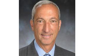 Insurance commissioner Thomas Leonardi AIG government affairs public policy