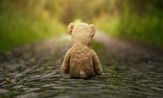 Child suicide