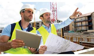 Construction firms enjoy buyers market for builders risk cover despite cat losses
