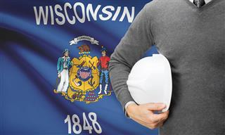 Wisconsin bill would limit union reps on workers comp council