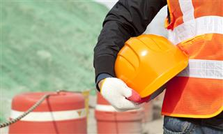OSHA voluntary protection program funding challenges