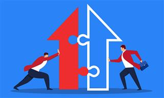 Insurance broker mergers hit another record high in 2018
