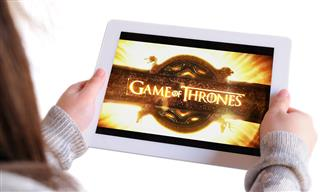 HBO offers 250,000 dollar bounty payment to hackers Variety