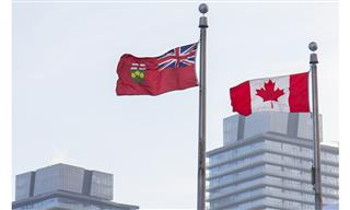 Ontario law set to expand surety business in Canada