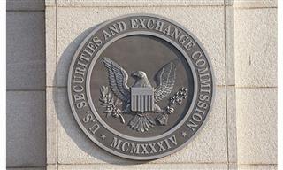 SEC charges two former Och Ziff executives in bribery case