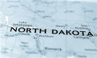 PTSD claim not compensable North Dakota Supreme Court workers compensation
