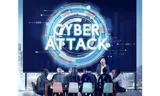 Cyber security needs boardroom attention to mitigate risks