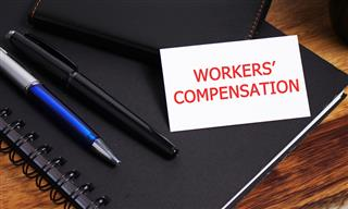 California workers compensation system sees drop in inpatient care
