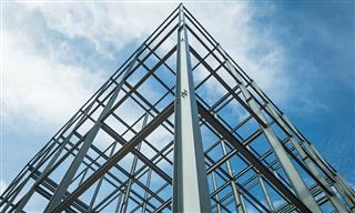 Builder repeat citation over fall protection hazards affirmed