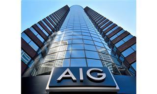 Jury award against AIG for bad faith breach of contract upheld