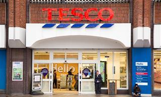 UK National Crime Agency investigates Tesco Bank cyber attack