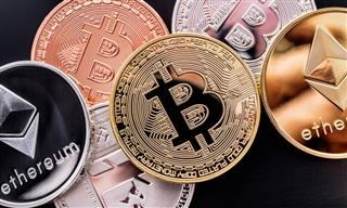 Cryptocurrency industry faces insurance hurdle to mainstream ambitions