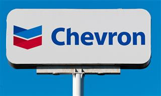 International tribunal rules for Chevron in Ecuador case