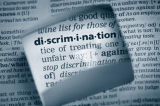 EEOC updates national origin discrimination guidance