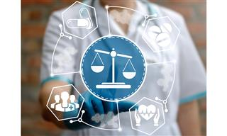 Pennsylvania drug formulary gets pushback from trial lawyers