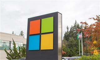 Microsoft captive insurance order IRS 831(b) tax wins raise concerns