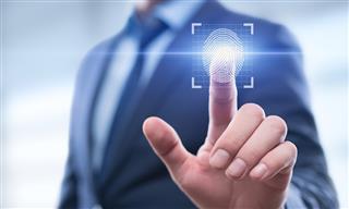 Illinois high court takes on biometrics privacy case