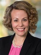 Business Insurance 2017 Women to Watch Christy Kaufman American Family Insurance