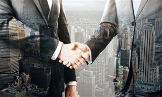 Jardine Lloyd Thompson Group Ross Howard named vice chairman of Guy Carpenter
