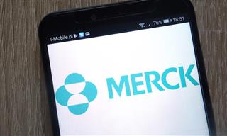 Court reinstates litigation against Merck over Vioxx