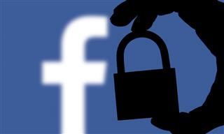 Facebook says hackers did not use stolen logins on third party sites Guy Rosen
