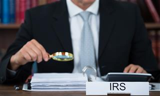 Microcaptive guidance Treasury Department IRS tax law changes
