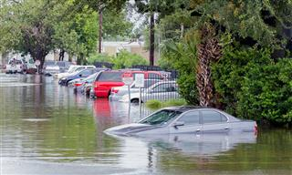 Hurricane Florence insured losses could reach $4.6 billion AIR Worldwide catastrophe modeling