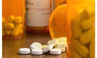 Kentucky accuses Cardinal Health of contributing to opioid epidemic