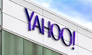 US Securities and Exchange Commission fines Altaba over 2014 Yahoo email hack