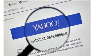 Yahoo security problems MD5 hashing algorithm outdated 2013