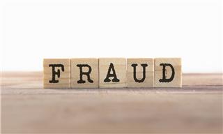 Marissa Nelson pleads guilty $150 million workers compensation insurance fraud scheme Los Angeles