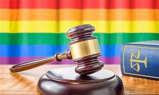 Title VII sexual orientation discrimination question 7th US Circuit Court of Appeals