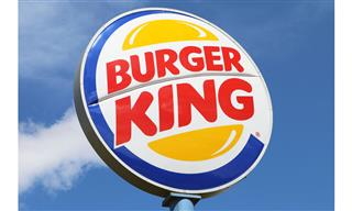 Man locked in Burger King bathroom files whopper of a lawsuit