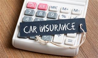 Car insurance rates have steepest climb in Michigan study Insure com