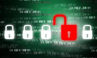 Equifax data breach cannot be solved with money