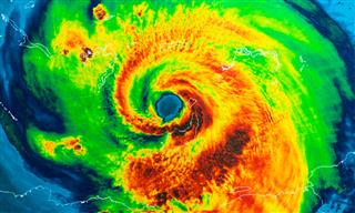 Insurers expected to hike property rates on 2017 hurricane earthquake disasters USI Insurance Market Outlook