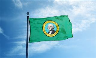 Washington state calls for workers comp rate decrease