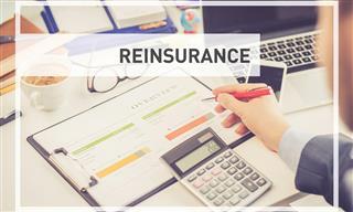 Reinsurance renewal rates stable despite losses higher insurance prices Willis Re JLT Re