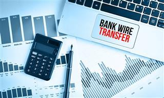 India City Union Bank hack similar to $81 million Bangladesh heist