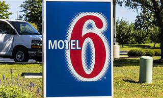 Motel 6 to pay up to $7.6 million to Hispanic guests to settle suit