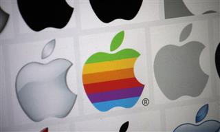 Former Apple worker Xiaolang Zhang charged with stealing autonomous vehicle trade secrets