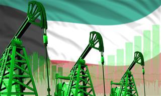 Kuwaiti oil