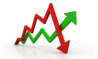 Aon quarterly revenue rises 8 percent as discontinued operations hit profit