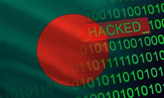 Bangladesh sues Philippine bank over cyber heist at New York Fed