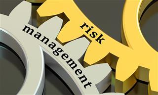 Risk management salaries rising RIMS survey Canada US