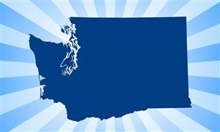 washington labor & industries workers compensation rate 2017
