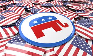 Republicans set to influence National Labor Relations Board