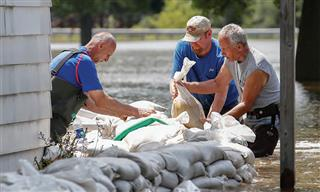 Insurance market ready to offer flood coverage NFIP awaits reauthorization