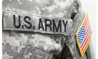Fired Army reservist USERRA lawsuit reinstated
